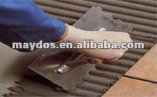 Maydos Multi-purpose Flexible Powder Ceramic Tile Adhesive