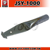 JSY-880 Cement Board Cutter