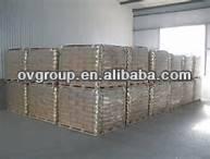 Shale Stabilizer Sulphonated Asphalt