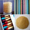 bovine skin gelatin/industrial gelatin glue for match