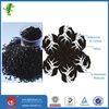 water treatment activated carbon TS-767