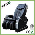 2014 máquina expendedora de masaje silla de japón expendedoras silla del masaje con tanto de la moneda y bill aceptor