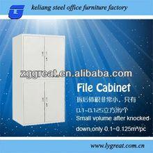 ventilation panel cabinet doors