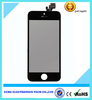 LCD & Digitizer Touch Screen Assembly Black for Verizon iPhone 5
