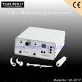 portátil de ultrasonidos de alta frecuencia