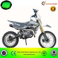 High Quality 150cc Lifan Engine Hot Sale Dirt Bike, Motocross, Moto