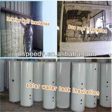 spray foam insulation cost