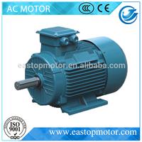 Y3 Series Three Phase mini ac motor fan