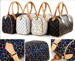 Alibaba China Fashion Lady Evening Hand Bags
