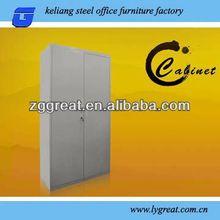 kitchen cabinet pressed wood