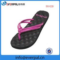 new style women eva chappal