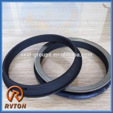 Auto Seal Parts Rubber Hydraulic Motor 6Y 6837