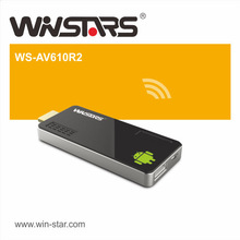 Android hdmi Smart iTV Dongle,Supports DLNA Network Media sharing