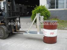 Drum Handling Equipment Oil Drum Lifter