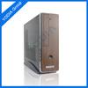 Micro computer case/Computer case/pc cabinet
