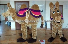 two person animal costume camel 2 person costumes for adults