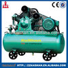 /product-gs/12-5bar-piston-type-high-pressure-mobile-air-compressor-1538820381.html
