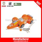 Custom Manufacturer Sueaky Vinyl Toy