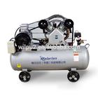 heavy duty air compressor/air du compresseur/compressor de ar
