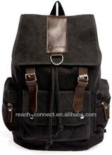 backpack camera bag brand new backpack bag backpack school bag rose