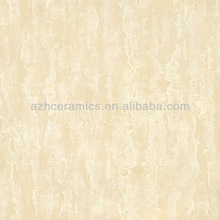 china foshan low price cheap 60x60cm ledge stone wall tile manufacturer