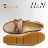 2014 made in china alibaba brand ladies casual shoes