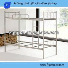 kid bed,pink metal single bed frames