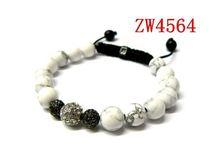 Charm jewelry handmade bracelet ideas
