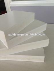 WHITE PVC foam board | BLACK PVC foam board | PVC sheet for printing and signs