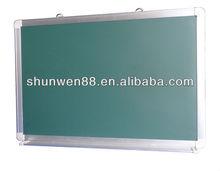Hot vente en aluminium vert chalk conseil