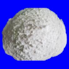 Polyvinyl Chloride Copolymer Thermoplastic Resin Powder