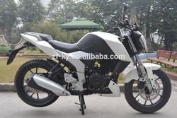 2015 hot 250cc racing motorcycle motocicletas