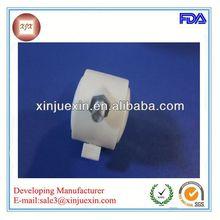 China factory furture caster wheel