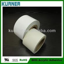 waterproof print paper sheets PET