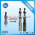 Nuevo diseño de moda 900 mAh de electrónico envío libre del cigarrillo de la muestra del envío libre de la máquina