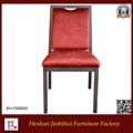 Diseño atractivo lustres modernes precios para mesas y sillas