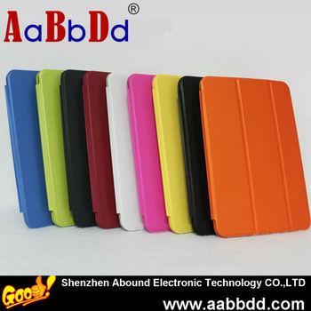 original for ipad mini 2 smart case