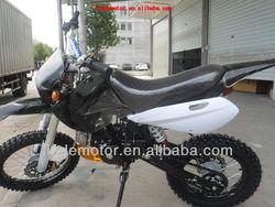 FLD-YY- 125cc cheap pit bike