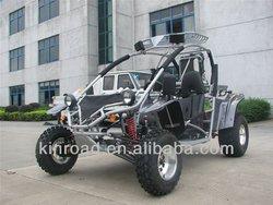 XT250GK-9 250cc BUGGY Go Kart/250cc buggy