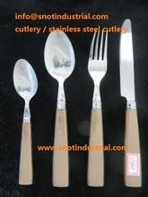 Hot sale stainless steel flatware 18/0