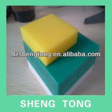 hdpe decorative plastic sheet