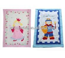 printing baby quilt surplus AV303 stocklots baby quilts
