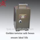 money slot lock electronic safe box