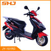 /product-gs/1000w-adult-electric-moto-with-lead-acid-battery-adult-escooter-1553561325.html