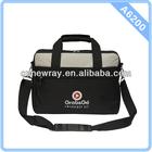 Wholesale Fashionable Men Laptop Computer Bag