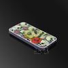 2014 Fashion designer Skull PC 3d sublimation phone case