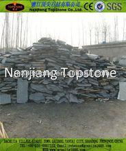 Losa de cuarcita para cubrir las paredes- njxl001