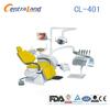CLDC-401 Dental Equipment/Dental chair of KAVO