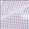 100% Cotton Yarn Dyed Shirt Bangladesh Fabric