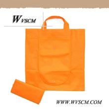 Recyclable non woven bag,pp woven bag,non-woven bag